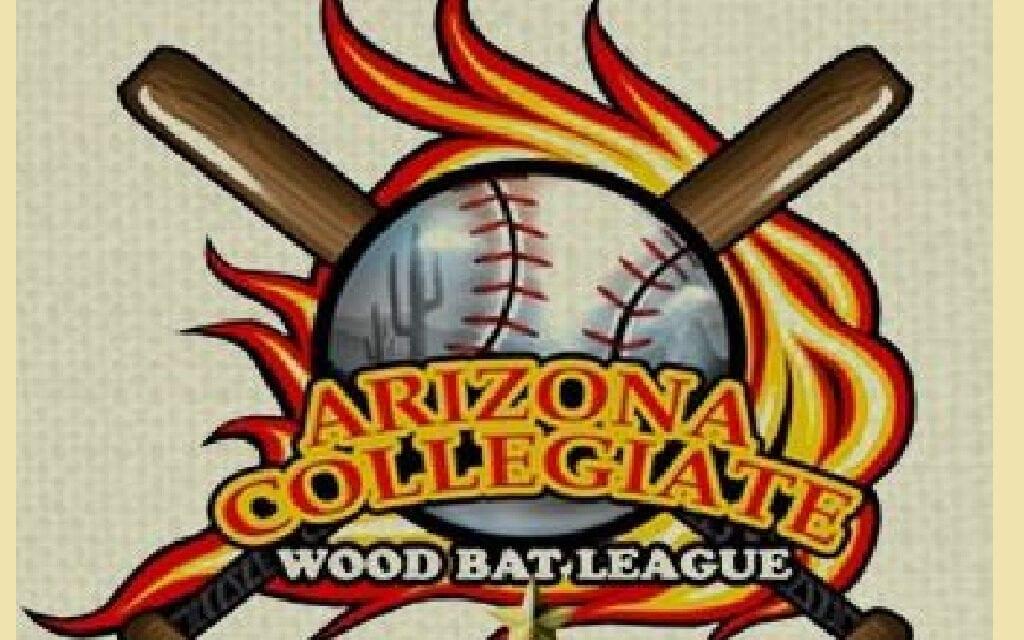 Arizona Collegiate Wood Bat League Hopes to Play Summer Season