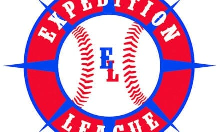 Expedition League Adds Team In Sioux Falls, South Dakota