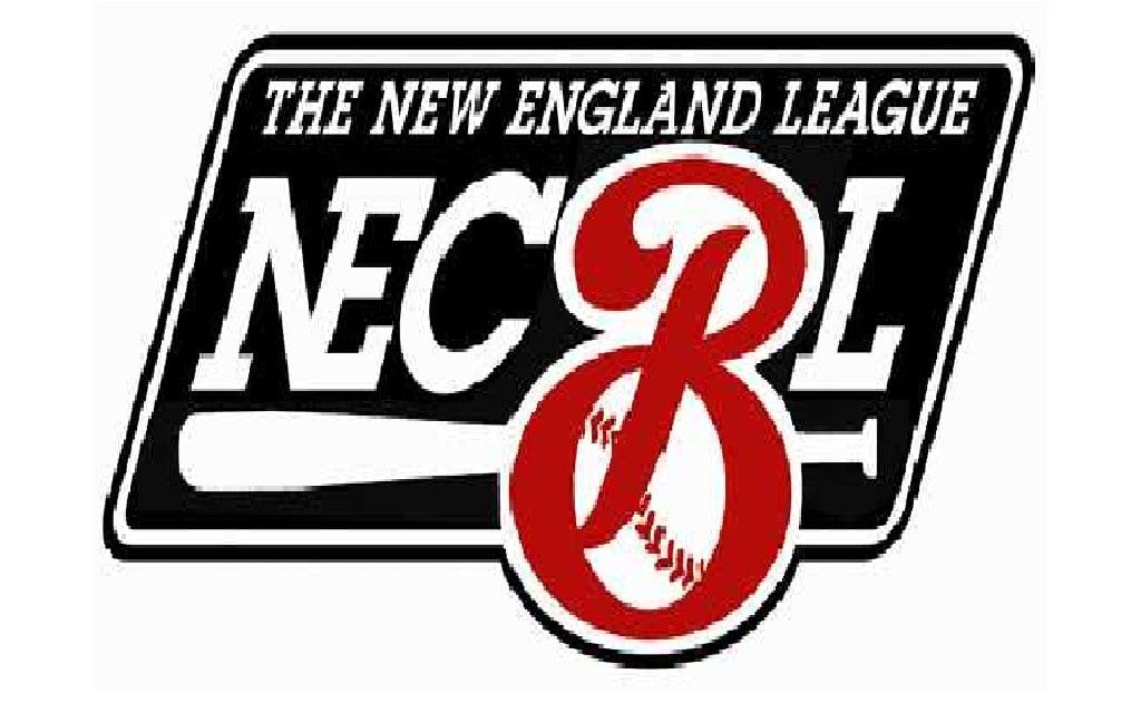 New England Collegiate Baseball League Holds Out Hope for Summer Season April 10, 2020 By: Arielle Gordon