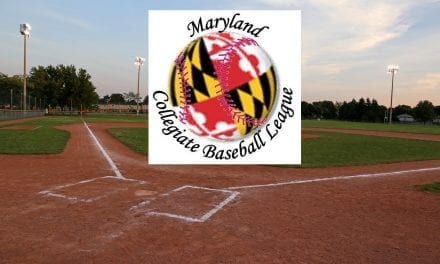 MCBL adds 10th team for the upcoming 2021 season