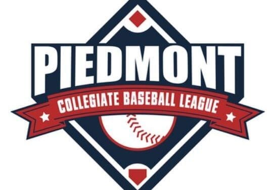 Big Changes Coming to the PCBL in 2021