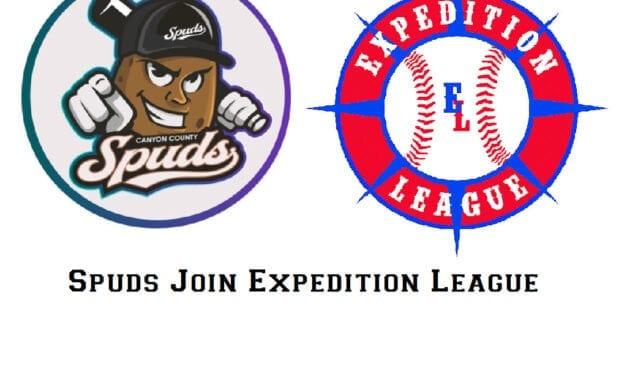 Expedition League League Launches Team In Caldwell Idaho
