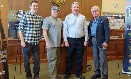 Prospect League Announces Expansion To Alton, Illinois for 2021