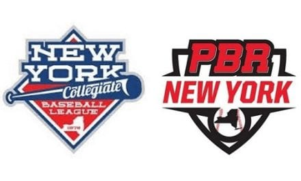 NYCBL and PBR NY form Player Scouting Partnership