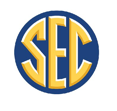 Southeastern Conference Releases 2021 Baseball Schedule