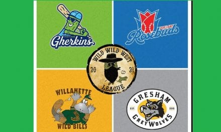 Wild Wild West League Returns With Two New Teams In 2021!
