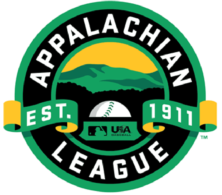 2021 Appalachian League schedule announced