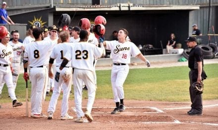 New wood-bat Appalachian League appears as new market competitor for NECBL, Futures League talent