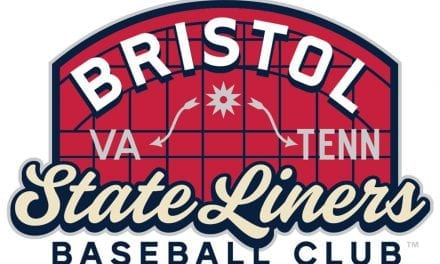 Bristol State Liners Newest Appalachian League Entry