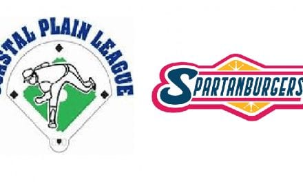 """Spartanburg Team Name Revealed: It's the """"SPARTANBURGERS"""""""