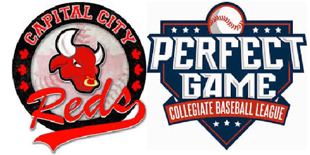 PGCBL Adds Ottawa-based Capital City Reds As Affiliate