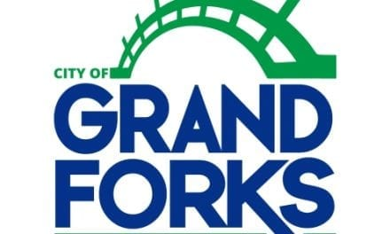 Expedition League Announces Team In Grand Forks ND