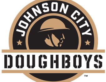 Johnson City Doughboys Team Name Announced