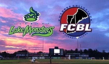 Vermont Lake Monsters Sold Joins The Futures League