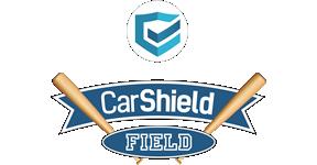 CarShield Field Announces Summer Baseball Schedule