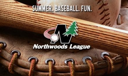 NWL Announces Thunder Bay Will Not Play in 2021