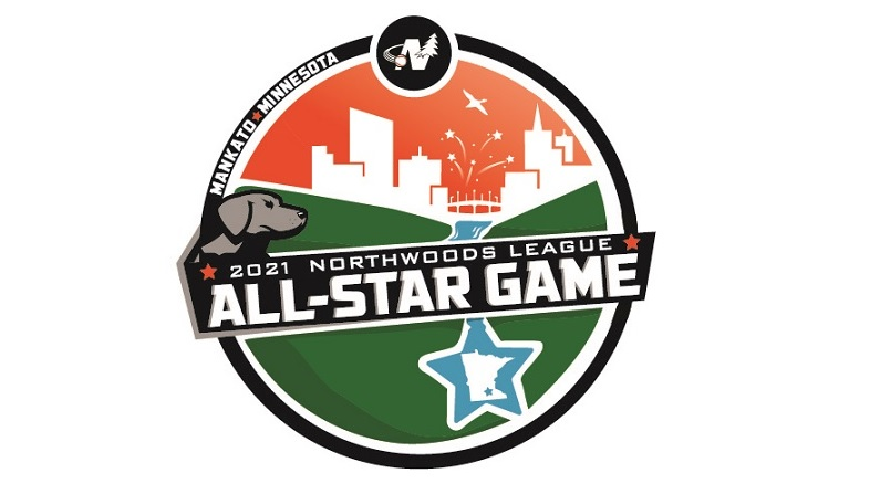 2021 NWK All-Star Game