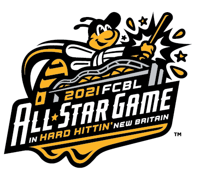 Futures League All-Star Game
