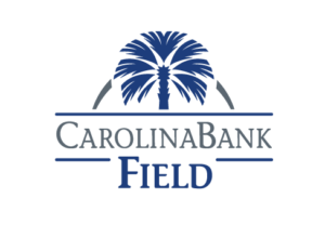 Carolina Bank Field