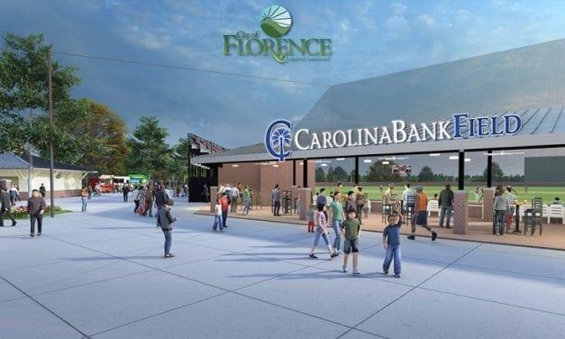 RedWolves announce Carolina Bank as new naming rights partnernship