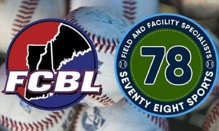 Futures Collegiate Baseball League, 78 Sports Announce Partnership