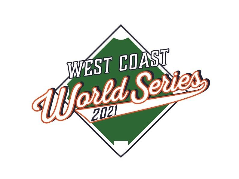 West Coast WXS