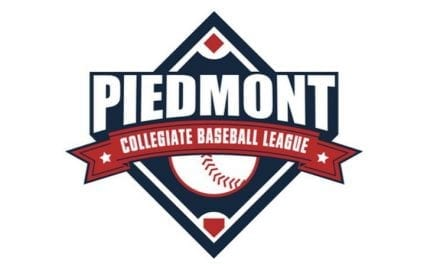 Big Changes Coming to the PCBL in 2021!