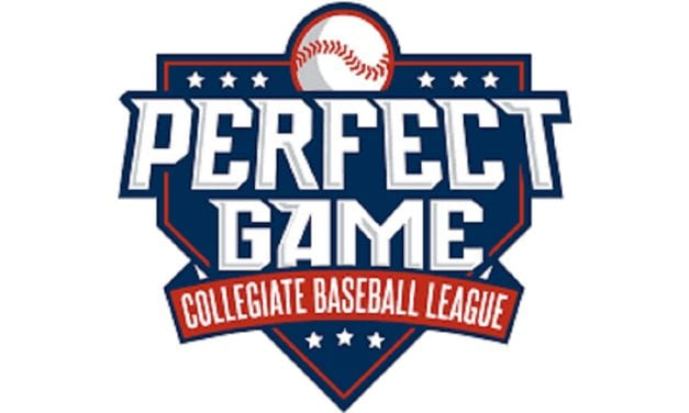 PGCBL Ready To Play Ball In 2021
