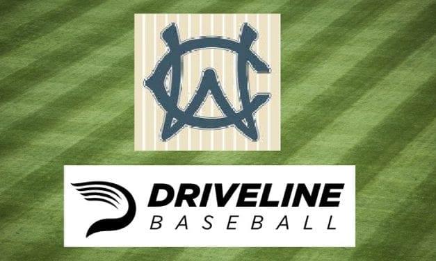 WCL Announces Driveline Partnership