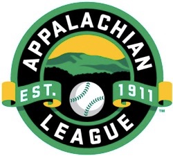 More 2021 Rules Experiments On Tap; It's The Appy League's Turn