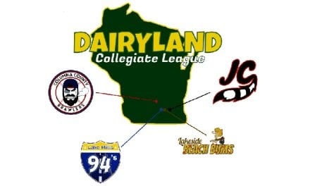 Dairyland Collegiate League New For 2021